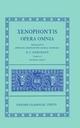 Xenophon I - Historia Graeca