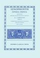 Xenophon II. Libri Socratici