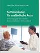 Kommunikation für ausländische Ärzte