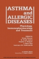 Asthma and Allergic Diseases