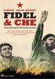 Fidel & Che - Simon Reid Henry-cl