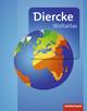 9783141008005 - Diercke Weltatlas - Buch