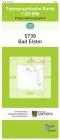 Bad Elster (5739)