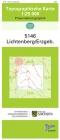 Lichtenberg/Erzgeb. (5146)