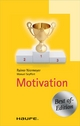 Motivation - Best of Edition - Rainer Niermeyer; Manuel Seyffert