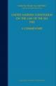 United Nations Convention on the Law of the Sea 1982, Volume III - Myron H. Nordquist; Neal R. Grandy; Satya N. Nandan; Shabtai Rosenne