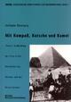 Mit Kompass, Kutsche und Kamel: (Rück-) Einbindung der Frau in die Geschichte des Reisens und der Reiseliteratur (Sofie. Schriftenreihe zur Frauenforschung)