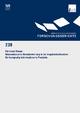 Wissensbasierte Risikobewertung in der Angebotskalkulation für hochgradig individualisierte Produkte - Christoph Rimpau