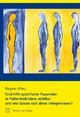 Sind HIV-spezifische Parameter in Patientenbildern sichtbar und wie lassen sich diese interpretieren? - Regine Merz
