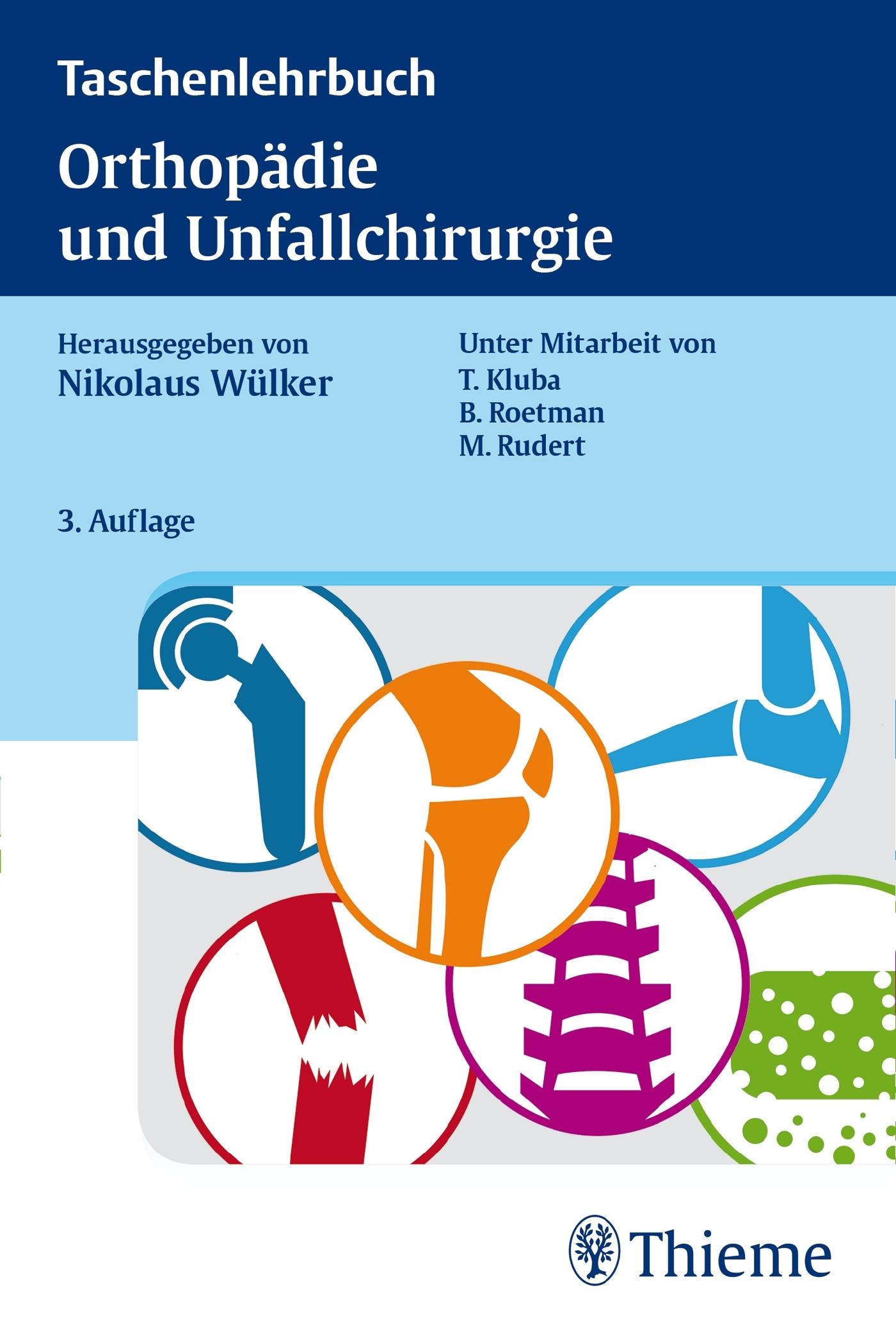 Ziemlich Anatomie Und Physiologie Lernmittel Galerie - Menschliche ...