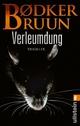 Verleumdung - Benni Bødker;  Karen Vad Bruun