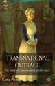 Transnational Outrage - Katie Pickles