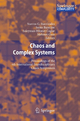 Chaos and Complex Systems