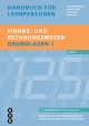 Finanz- und Rechnungswesen | Grundlagen 1
