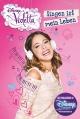 Disney Violetta 06. Singen ist mein Leben