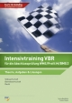 Intensivtraining VBR für die  Abschlussprüfung WMS / Profil M/BMS 2