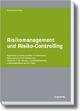 Risikomanagement und Risiko-Controlling - Andreas Klein