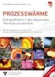 Prozesswärme - Franz Beneke; Stephan Schalm
