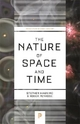 The Nature of Space and Time