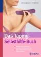 Das Taping-Selbsthilfe-Buch - John Langendoen;  Karin Sertel