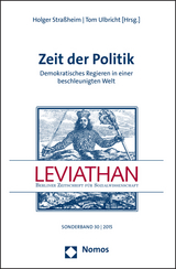 zeit-der-politik-47798