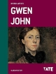 Tate British Artists: Gwen John - Alicia Foster