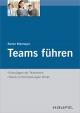 Teams Führen - Rainer Niermeyer
