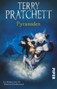 Pyramiden - Terry Pratchett