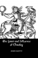 Spirit & Influences Of Chivalry - J. Batty