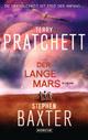 Der lange Mars - Terry Pratchett; Stephen Baxter