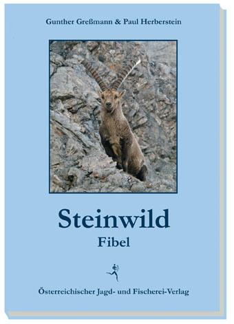 Steinwildfibel