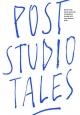 Post-Studio Tales