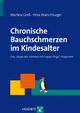 Chronische Bauchschmerzen im Kindesalter - Martina Groß;  Petra Warschburger