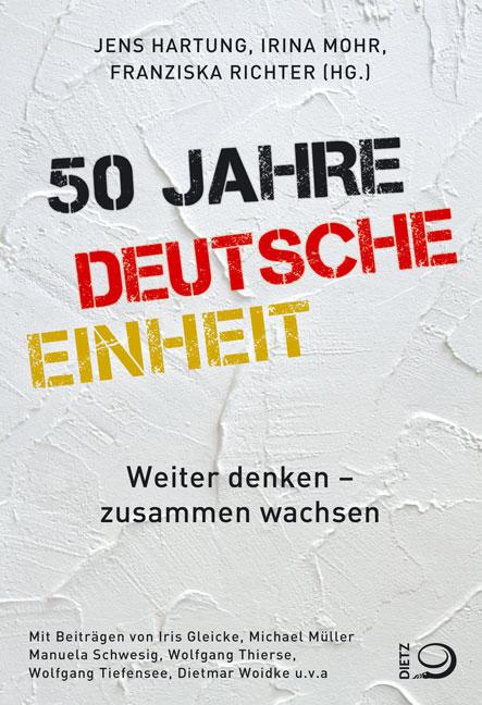 50-jahre-deutsche-einheit-47733