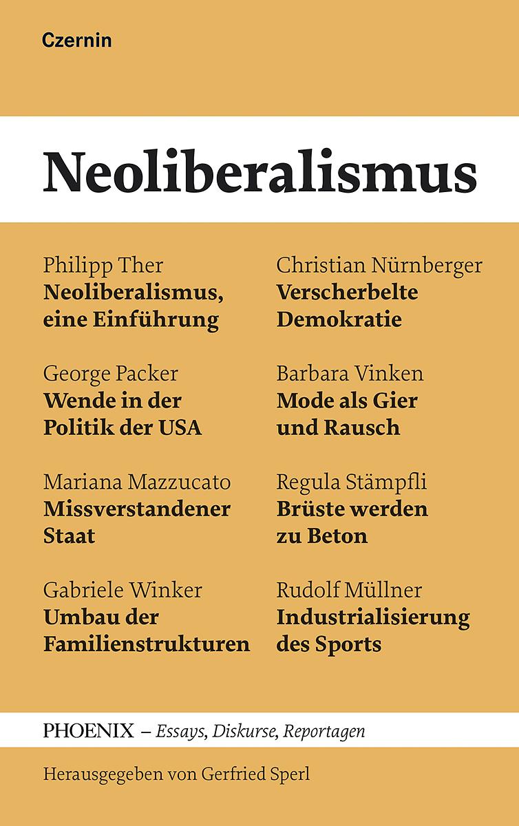 neoliberalismus-47735