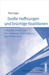 grosse-hoffnungen-und-bruechige-koalitionen_47975