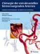 Chirurgie der extrakraniellen hirnversorgenden Arterien
