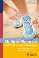 Multiple Sklerose und Sport - Immer in Bewegung