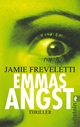 Emmas Angst - Jamie Freveletti