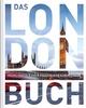 Das London Buch mit App