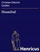 Hannibal - Christian Dietrich Grabbe