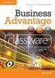 Business Advantage C1-C2