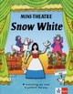 Snow White - Clare Beaton