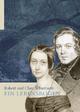 Robert und Clara Schumann - ein Lebensbogen - Hans Joachim Köhler