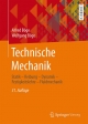 Technische Mechanik