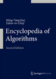 Encyclopedia of Algorithms