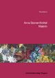 Anna Stainer-Knittel. Malerin
