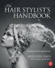 Hair Stylist Handbook