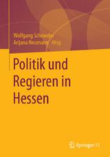 politik-und-regieren-in-hessen-41076