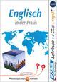 ASSiMiL Selbstlernkurs für Deutsche / Assimil Englisch in der Praxis